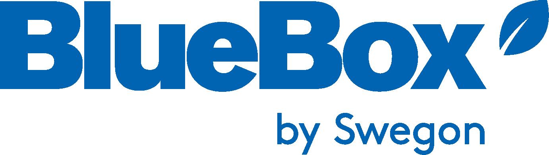 Blue Box by Swegon Operations S.r.l.